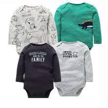 Popular <b>Clothes</b> for <b>Baby Bodysuits</b> Lot-Buy Cheap <b>Clothes</b> for <b>Baby</b> ...