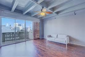 Living Room Furniture Houston Texas Painting Best Ideas