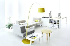office furniture design software. Cool Modular Furniture Design Shocking Office Picture On Spectacular Home Space Software