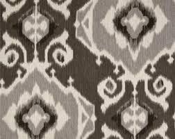 Spotlight On Snapdragon Home Décor U2013 An Online Boutique For Unique Ikat Home Decor