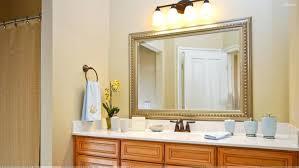 diy bathroom mirror frame ideas. Frame Bathroom Mirror Beautiful Diy Ideas Pinterest Framed Mirrors G