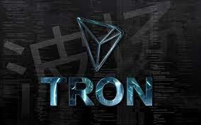 Thodex Tron Coin Grafik Analizleri - Thodex Kripto Para, Kripto Para Al  Sat, Thodex Kripto Para Nedir