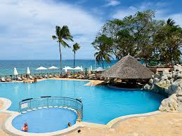 ments ledger plaza bahari beach hotel offers outstanding views over east africa and deluxe facilities