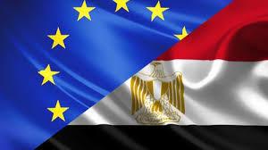 """Résultat de recherche d'images pour """"Egypte Union européenne"""""""