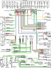 Mustang Injector Chart 10 Best Diagrams To Add Images Diagram Mustang Ford