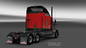 kenworth wiring diagrams t600 images wiring diagram 386 1996 peterbilt 379 wiring diagram kenworth wiring