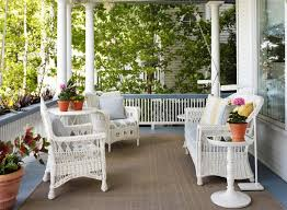 wicker furniture decorating ideas. Interesting Wicker Wicker Furniture Decorating Ideas Fine Fascinating Intended Ideas