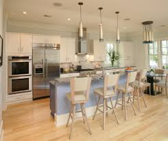 Bamboo Flooring For Kitchen Pros And Cons Spectacular Bamboo Flooring Decorating Ideas Gallery In Living