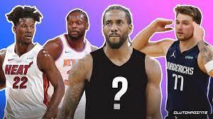 Clippers rumors: Kawhi Leonard's free ...