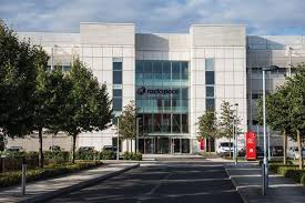 rackspace uk office. rackspace city in hayes is up for sale an estimated 120million uk office i