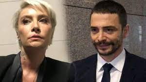 Sıla ve Ahmet Kural davasında karar verildi! Ahmet Kural'ın cezası belli  oldu - Blog Gazetesi Son Dakika Haberleri Güncel Haberler