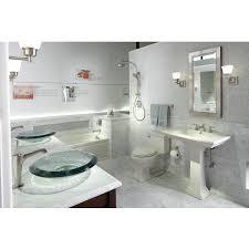 KOHLER Bathroom & Kitchen Products at KOHLER Signature Store in ...