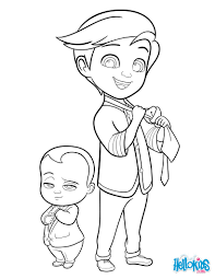 Small Picture Coloring Pages Free Printable Baby Coloring Pages For Kids Baby