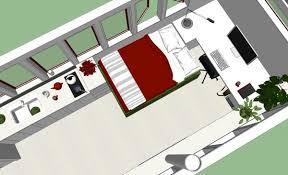 tiny house no loft. Enjoyable Ideas Tiny House Plans No Loft 9 260 Sq Ft Design H