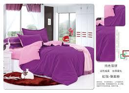 duvet cover pillow cases soulbedroom home textile tie