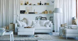 White Paint For Living Room Best Paint Color For Living Room Ideas To Decorate Living Room
