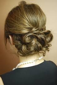 結婚式 髪型 ロング マナー Gojasu Utsukushidesu