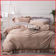 full size of bedroom accessories light tan duvet cover set 100 cotton ruffle cal king duvet