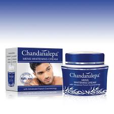 All Products | Chandanalepa Official Website
