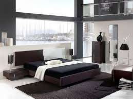 all modern headboards easy all modern bedroom furniture