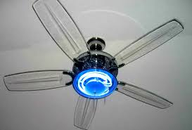 hampton bay ceiling fan wiring diagram red wire integralbook com what is the red wire for? at Hampton Bay Ceiling Fan Wiring Diagram Red Wire