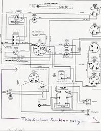 rv generator wiring diagram wiring diagram sys rv generator wiring diagram wiring diagram onan 5500 rv generator wiring diagram 50 amp rv generator
