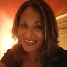 Myra Valdez - Address, Phone Number, Public Records | Radaris