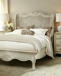 French Bedroom Furniture Charming Distressed White Bedroom Furniture Best  Ideas About French Bedroom Furniture On Paint