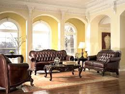 victorian modern furniture. Modern Furniture Victoria Cool Living 6 Victorian Uk .