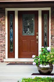 high security screen doors. Entry Doors Are A Go To Must For Boosting Curb Appeal While Also Adding Energy Savings And Security Your Home. Since 1973 Sunshine Siding \u0026 Window CO. High Screen K