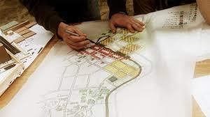 Master Of Community Planning Umd School Of Architecture Planning