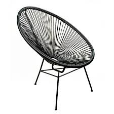 wicker adirondack chair target awesome roundabout chair tar furniture design pictures
