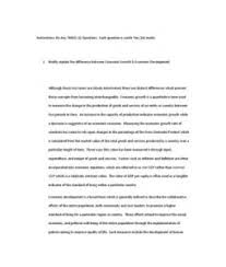 images about amazing essays and college papers on pinterest    instructions  do any three questions  each question is worth ten briefly explain the difference between economic growth  amp  e