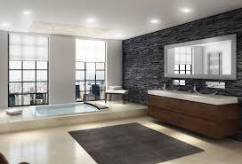 Master Bath Designs latest modern master bathroom ideas with modern master bathroom 8027 by uwakikaiketsu.us