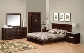 image modern wood bedroom furniture. Solid Wood Modern Bedroom Furniture Magnificent On Intended Best Home Design In 2 Image