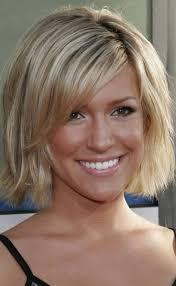 Die Besten 25 Frisuren Blond Halblang Ideen Auf Pinterest