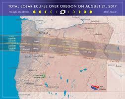 2017 Solar Eclipse Chart Oregon Eclipse Total Solar Eclipse Of April 8 2024