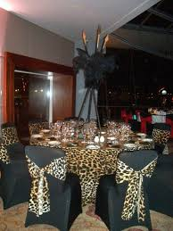 african decor furniture. African Animal Print For Chairs Decor Furniture