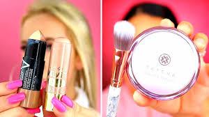 top glam makeup videos on insram best makeup tutorials ever asmr glow