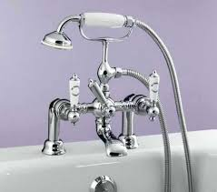 victorian bathtub faucet modern bathroom faucet in vintage style designs