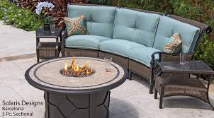 European Outdoor Furniture Brilliant High End Outdoor Furniture
