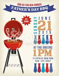 barbecue invitation template free picnic invite template free best free bbq flyer template easy