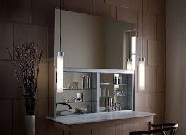 contemporary bathroom lighting contemporary