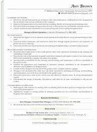Visual Merchandiser Resume Fresh New Resume Sample For Merchandiser Cool Visual Merchandiser Resume