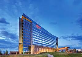 Northern Quest Resort Casino Spokane West Dance Club