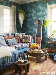 To Decorate A Living Room 145 Best Living Room Decorating Ideas Designs Housebeautifulcom
