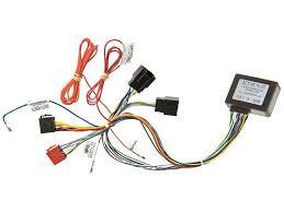 saab seat wiring diagram wiring diagram saab 9 3 seat wiring diagram picture lumbar