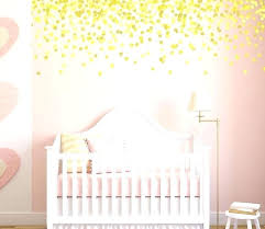 gold star wall decals baby bedroom wall stickers star confetti wall decals for baby nursery gold gold star wall decals  on rose gold wall art stickers with gold star wall decals star wall stickers rose gold star wall decals