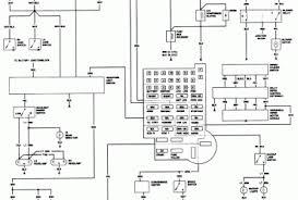 wiring diagrams 1985 chrysler new yorker wiring diagram 1976 cj7 wiring diagram 1976 image about wiring diagram