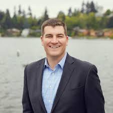 Steve Curran, Real Estate Agent in Seattle, Eastside, & Greater ...